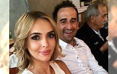 Marcela Leszczak i Michał Koterski wzięli ślub?! Modelka potwierdziła, że będzie mamą!