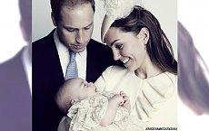 Księżna Kate jest w CIĄŻY! Książęca para spodziewa się trzeciego dziecka.