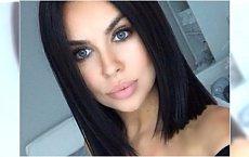 Natalia Siwiec po raz pierwszy na salonach w nowej fryzurze. Fani są zachwyceni!