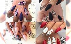 Hity manicure na wrzesień - nowości w stylizacji paznokci, które pokochacie!
