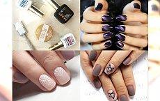 Wygraj zestaw kosmetyków do manicure hybrydowego! Instagram challenge #4