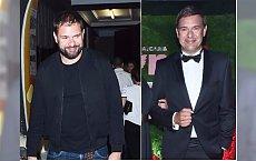 Tomasz Karolak zdradził, jak schudł 20 kg! Sposób dość nietypowy
