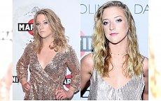 Lara Gessler pokazała się bez makijażu! Poznalibyście?
