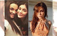 Urocza kuzynka Kardashianek podbija Instagram. Ma szansę przyćmić słynne siostry?