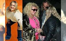 """Pamiętacie Manuelę Michalak z """"Big Brothera""""? Zobaczcie, jak się zmieniła!"""
