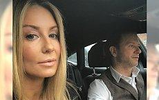 """Małgorzata Rozenek i Radosław Majdan świętowali PIERWSZĄ ROCZNICĘ ślubu. """"Przepraszamy za nasz wygląd, ale bawiliśmy się świetnie"""""""