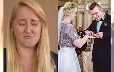 """""""Ślub od pierwszego wejrzenia"""": To nie tak, jak myślimy? Znajomi Ani: """"Szkoda że na potrzeby show, istotne rzeczy nie zostały ujęte"""""""