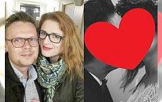 """""""Ślub od pierwszego wejrzenia"""": Krzysztof podgrzewa atmosferę przed wielkim finałem. TO zdjęcie robi furorę w sieci!"""