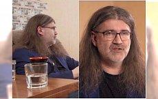 """Piotr Mosak - psycholog ze """"Ślubu od pierwszego wejrzenia"""" - obciął włosy! Fani: W końcu! Wygląda o niebo lepiej!"""
