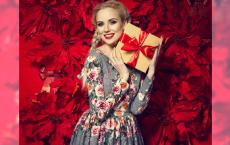 Chcesz być piękna na Święta? Wystarczy moment!