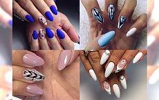 Nowości ze świata manicure - inspiracje, które pokochacie od razu!