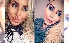 Polska Barbie - Anella - POKAZAŁA SIĘ BEZ MAKIJAŻU! Naturalna?