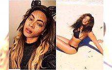 """Beyonce ma niesamowitą sobowtórkę! """"Wyglądam jak młodsza wersja Bey"""""""