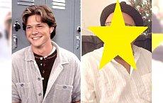 Młode gwiazdy filmowe kiedyś i dziś - zobaczcie jak BARDZO się zmieniły