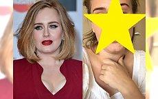 Znane gwiazdy bez makijażu i Photoshopa - tak wyglądają na co dzień. Ładnie?