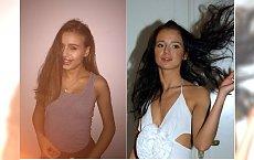 Oliwia Bieniuk robi się coraz bardziej podobna do mamy? Ale to jej komentarz zaszokował fanów