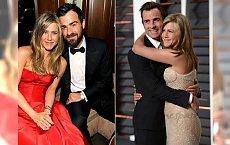 Jennifer Aniston ROZWODZI SIĘ Z MĘŻEM po 2,5 roku! Tworzyli piękną parę?