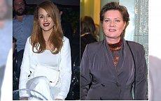 Kaja Paschalska pożegnała swoją serialową mamę, Agnieszkę Kotulankę. Wzruszający wpis
