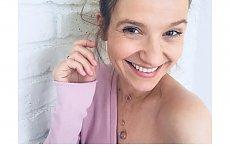 Joanna Koroniewska pochwaliła się wózkiem dla córki. To modne i luksusowe CACKO! Podoba wam się?