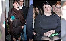 Katarzyna Niezgoda chudnie w oczach! Pochwaliła się, jak ćwiczy w luksusowej siłowni