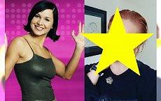 """Była gwiazdą """"Big Brothera"""". Jak wygląda dziś Karolina Pachniewicz? Nie poznacie jej!"""