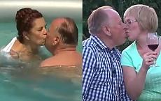 """Z """"Rolnik szuka żony"""" do ołtarza. 72-letni Mikołaj BIERZE ŚLUB!"""