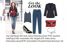 Natalie Portman i jej styl - zainspiruj się hollywoodzką gwiazdą