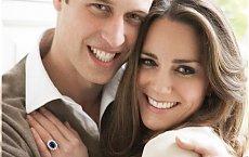 7. rocznica ślubu Kate i Williama. Pałac Kensington pokazał NIEPUBLIKOWANE ZDJĘCIA młodej pary!
