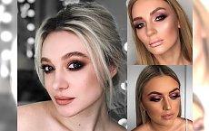 Najpiękniejsze makijaże dla panny młodej - trendy na sezon ślubny 2018/2019