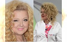 Magda Gessler debiutuje w nowej fryzurze na salonach! Fani zachwyceni: ODMŁODNIAŁA O KILKA DEKAD!