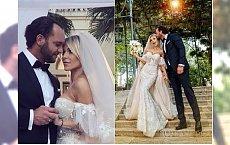 Doda pokazuje zdjęcia z podróży poślubnej! Zobaczcie, jak się bawi