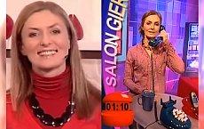 Była gwiazdą interaktywnych teleturniejów. Jak wygląda dziś Agnieszka Wróblewska?