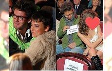 Nie tylko Renulka. Pamiętacie, że Kuba Wojewódzki i Anna Mucha byli kiedyś razem?! Ale największe zaskoczenie to ona!