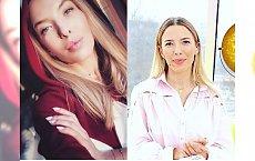 Ewa Chodakowska już tak nie wygląda! Ma nową fryzurę. Jesteście na tak czy na nie?