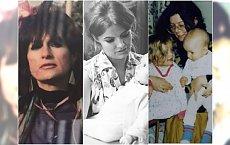 Dzień Matki: gwiazdy pokazały swoje mamy. Widzieliście mamę DAWIDA WOLIŃSKIEGO? SZOK!