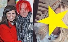 Czwarta żona Michała Wiśniewskiego przeszła wielką METAMORFOZĘ! Dominika Tajner staje Barbie?