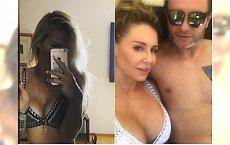 Sezon bikini czas zacząć: Doda i Małgorzata Rozenek-Majdan W TAKIM SAMYM BIKINI! Która lepiej?