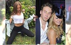 Alex Przetakiewicz rzucił Magdalenę Frąckowiak! Wkurzył się o Instagram i jej DZIWACZNE zachowanie