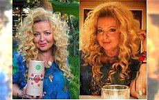 Magda Gessler nie zawsze miała blond loki! Zobaczcie, jak wyglądała kiedyś! [STARE ZDJĘCIA]