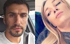 Martyna Gliwińska rzuciła Bieniuka, a on... Czyżby znów chciał ją odzyskać?
