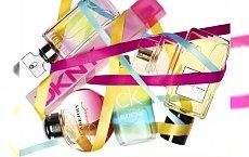 Nowe perfumy na lato 2018. Wybieramy najlepsze zapachy na wakacje!