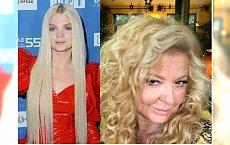 Margaret ma nową fryzurę! Internauci: Wyglądasz jak odchudzona Magda Gessler