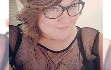 Dominika Gwit ma nową fryzurę! W tych włosach wygląda lepiej niż w dniu ślubu