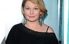 """Ostałowska przez tycie straciła rolę w """"M jak miłość"""". Wróciła, ale... chyba znów ją usunęli"""