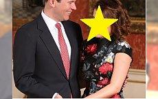 """Kolejny ślub w rodzinie królewskiej. Przed ołtarzem stanie jedna z """"najbrzydszych księżniczek"""""""