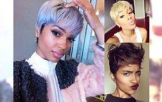 Krótkie fryzury damskie w stylowym wydaniu – galeria modnych pomysłów