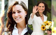 Kate Middleton idzie w ślady księżnej Diany! Wiemy, co to dla niej oznacza!
