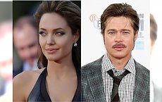 Brad Pitt alimenciarzem? Zalega Angelinie Jolie FORTUNĘ!