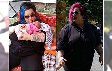 Zaniedbana matka wydała na metamorfozę ponad 100 tysięcy. Efekt zwala z nóg!