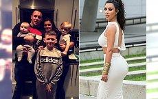 Zapragnęła mieć pośladki jak Kim Kardashian i ZMARŁA na operacyjnym stole! Osierociła TRÓJKĘ dzieci